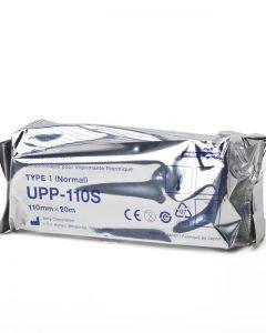 sony-upp-110s